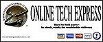 Online Tech Express