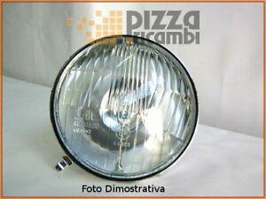 FRP-FARO-FIAT-500-F-L-R-DX-SX-CON-CORNICE-headlight