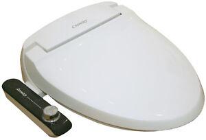 Bidet Toilet Seat Coway BA 12 Japanese Toilet Seat Cold Water Bidet Toile