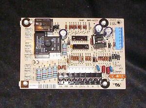 904531-Westinghouse-Nordyne-Frigidaire-Philco-Air-Handler-Control-Board
