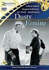 Dusty Ermine (DVD, 2011)