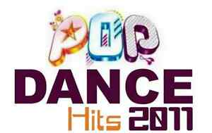 CLUB-POP-VOLUMES-1-amp-2-2011-Top-50-billboard-PoP-Club-MUSIC-VIDEOS-2-DVDs
