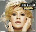 Kelly Clarkson Breakaway ....<br>$698.00