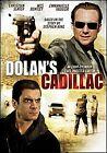 Dolan's Cadillac (Blu-ray, 2010)