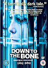 Down To The Bone (DVD, 2007)