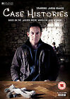 Case Histories - Series 1 - Complete (DVD, 2011, 2-Disc Set)