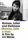 Romeo, Juliet And Darkness (DVD, 2009)