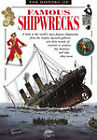 History of Famous Shipwrecks by David Spence (Paperback, 1999)