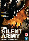 Silent Army (DVD, 2010)