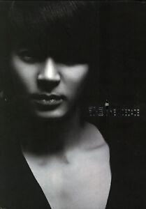 Jun-Jin-Shinhwa-1st-Album-New-Decade-Vol-1