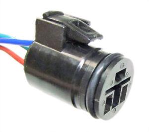new nippondenso alternator repair plug harness connector. Black Bedroom Furniture Sets. Home Design Ideas