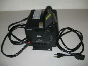 36-Volt-Golf-Cart-Battery-Charger-For-EZ-GO-Powerwise
