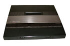 Atari 5200 Launch Edition Black Console
