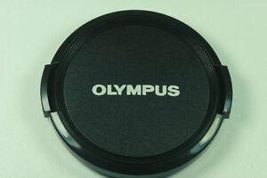 MINT-Front-lens-cap-55mm-for-Olympus-Zuiko-FREE-Shipping-OM1-OM2-OM4-OM10-OM20
