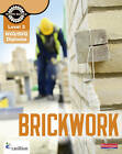 NVQ/SVQ Diploma Brickwork Candidate Handbook: Level 3 by Kevin Jarvis, Ralph Need, Dave Whitten (Paperback, 2011)