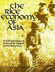 The Rice Economy of Asia by Beth Rose, Robert W. Herdt, Randolph Barker (Paperback, 1985)