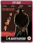 Unforgiven (HD DVD, 2006)