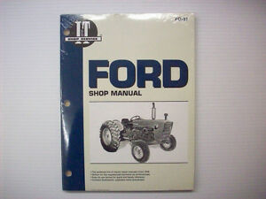 NEW-IT-MANUAL-FORD-2100-2110-3100-4100-4110-4140-4200-FO-31-pm