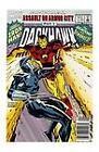 Darkhawk Annual #1 (1992, Marvel)