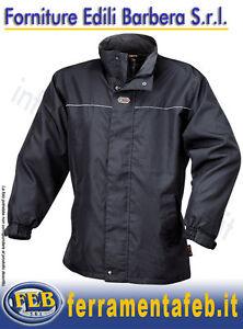 vêtements travail de Veste sécurité imperméable de 7700 Beta de Y5dqdFw