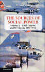 The Sources of Social Power: Volume 3, Global Empires and Revolution, 1890-1945: v. 3 by Michael Mann (Hardback, 2012)