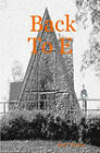 Back To E by Rudy Thomas (Paperback, 2007)