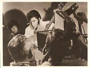 ELVIS-PRESLEY-in-034-Elvis-That-039-s-the-Way-it-Is-034-Or-1970