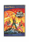 Hanna-Barbera Classic Collection: The Pirates of Dark Water - The Complete Series (DVD, 2010, 4-Disc Set)