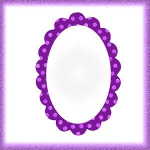 Sizzix-Bigz-Oval-Scallop-Frame-die-654777Retail-19-99