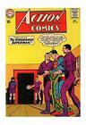 Action Comics #319 (Dec 1964, DC)