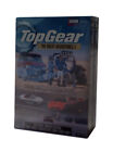 Top Gear - The Great Adventures Vol.3 (DVD, 2010, 2-Disc Set)
