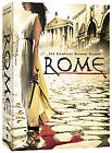 Rome - Series 2 - Complete (DVD, 2007, 5-Disc Set)