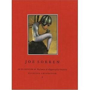 Joe-Sorren-In-Celebration-of-Balance-Opposable-Thumbs-When-She-was-Camera
