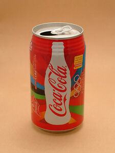 Coca-Cola-Japan-Can-Olympic-Games-Beijing-2008-Opened