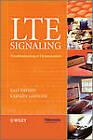 LTE Signaling: Troubleshooting and Optimization by Ralf Kreher, Karsten Gaenger (Hardback, 2010)