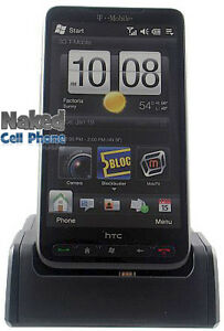 NEW-BATTERY-CHARGER-CRADLE-AC-USB-WALL-DOCK-FOR-TMOBILE-HTC-HD2-PHONE
