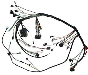 Steering Wheel Wiring Diagram likewise 1965 Mustang Convertible Wiring Diagram also 1972 Chevelle Horn Relay Wiring Diagram besides 252444531127 also Wiring Harness For 1956 Chevy Truck. on 66 mustang steering column wiring
