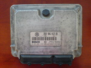 Tuned skoda vw ecu 19 tdi 90 agr 038906018bq immo off image is loading tuned skoda vw ecu 1 9 tdi 90 publicscrutiny Choice Image