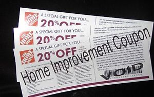 Verified 2 days ago Used 19 Times TodayHome Depot Credit Card · Power Tools Under $20 · Custom Blinds · Special Buy of the DayTypes: Major Appliances, Power Tools, Paint, Cabinetry, Lighting, Flooring, Lumber.