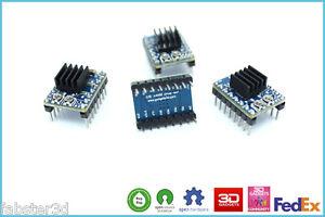 4x-A4988-G3D-Driver-for-RepRap-and-various-3D-printer-Pololu-StepStick-A4988