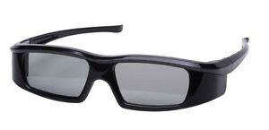 3D-NOW-RF-3D-Glasses-for-Optoma-GT750-G750E-HD33-HD3300-HD83-HD8300-BG-ZF2100GLS