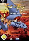 Troll von Troy - Die Stadt des Rosa Übels (PC/Mac, 2008, DVD-Box)