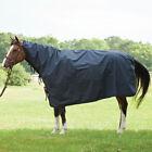 English Riding Supply Centaur Rain Sheet - 2109722842