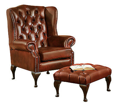 Chesterfield möbel  chesterfield collection on eBay!