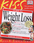 Guide to Weight Loss by Barbara Ravage (Paperback, 2001)