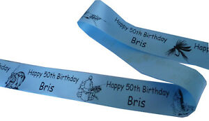 Personalised-Ribbon-Fishing-Theme-birthday-cake-gifts