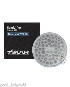 XiKAR-817Xi-100-Cigar-Crystal-Humidifier-8oz-Solution
