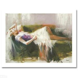 Vidan-Untitled-6-Limited-Edition-Giclee-on-Paper-W-COA