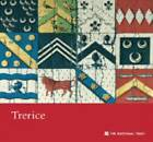 Trerice, Newquay, Cornwall: National Trust Guidebook by Joanna Wood (Paperback, 2007)