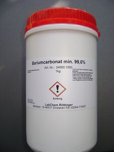 Bariumcarbonat-min-99-1kg